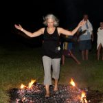 3/18 Empowerment Firewalk Seminar – Davie, Florida
