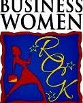 Business Women ROCK October Breakfast