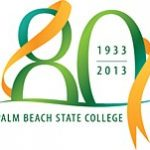 Team Building Event for Palm Beach State College – ASPIRA (Hispanic Club)