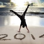 Now That It's 2014…Ways to Make Lasting Change