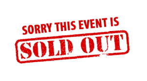 This Event is Sold Out