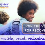 National Recovery Month – A Reason to Celebrate