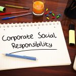 What Does Corporate Social Responsibility Mean?