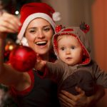 Holiday Stress Busters – Balance During the Holiday Season