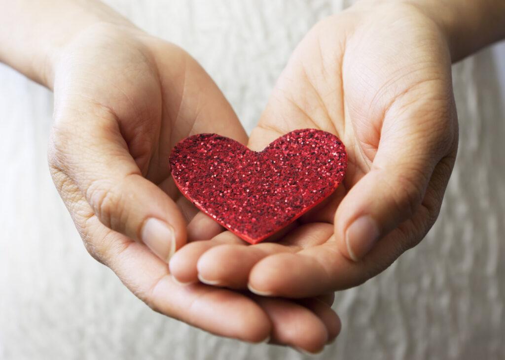 22 Random Acts of Kindness Fire Power Seminars Blog