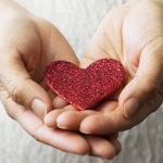 22 Random Acts of Kindness