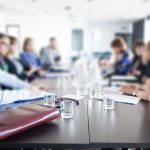 Effective Communication Skills for Executives and Leadership
