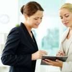 Communication Strategies for Women in Leadership