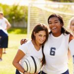 6 Tips to Ease Back to School Anxiety for Teens