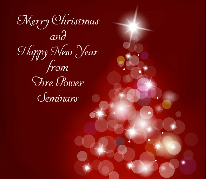 merry-christmas-and-happy-new-year-from-connie-and-karen-at-fire-power-seminars