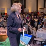 Step Into Your Power – Success at the Office Depot Foundation Women's Symposium 2017