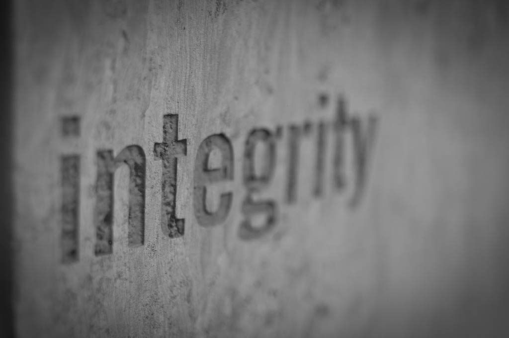 Why Integrity Is Important for Your Business