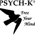 9/22 – 9/23 Basic PSYCH-K® Workshop