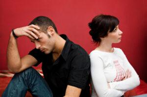 Communication Tips to Avoid Conflict Effective Communication Karen Pfeffer