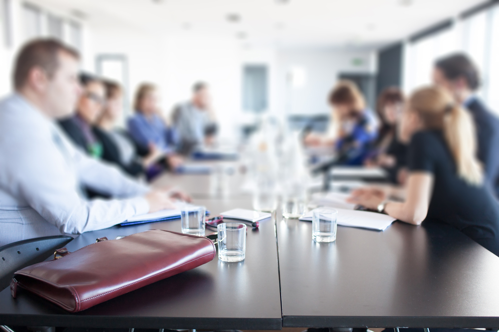Effective Communication Skills for Executives and Leadership Fire Power Seminars Blog