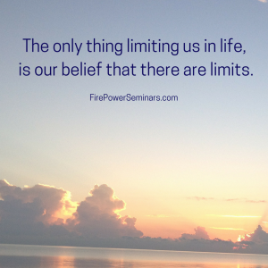 Limiting Us_Beliefs