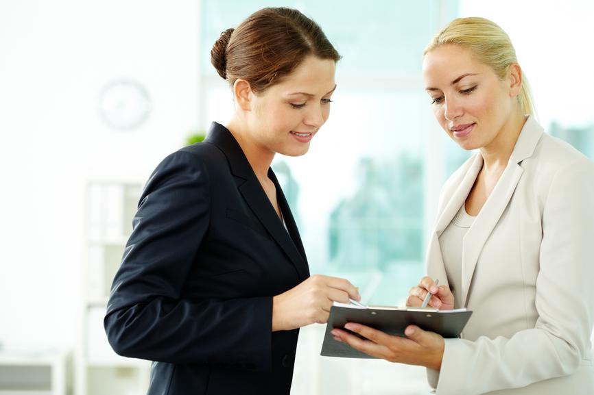 Communication Strategies for Women in Business Fire Power Seminars Blog