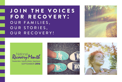 recovery-month-rectangle-web-banner