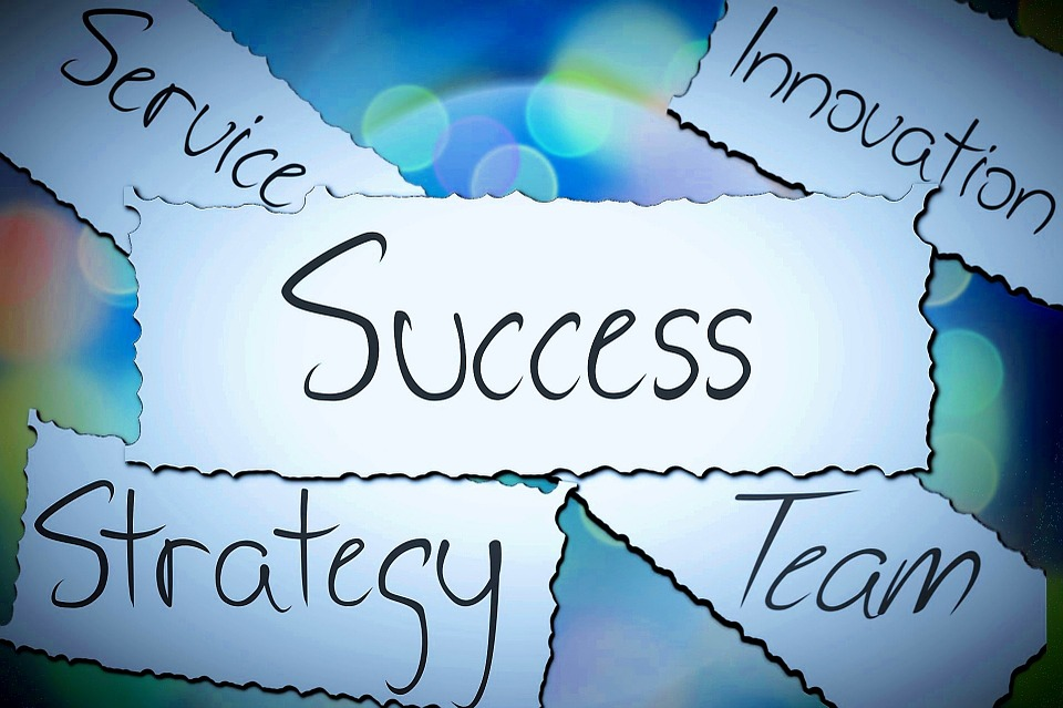 business-success-action-items-for-the-new-year
